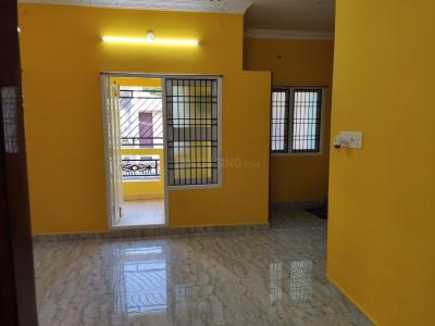 Gallery Cover Image of 989 Sq.ft 2 BHK Apartment for rent in Urapakkam for 9000