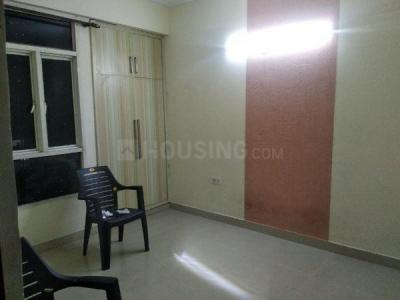 Gallery Cover Image of 22000 Sq.ft 4 BHK Apartment for rent in Sector 62 for 23000