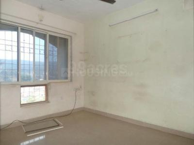 Gallery Cover Image of 590 Sq.ft 1 BHK Apartment for buy in Gundecha Valley Of Flowers, Kandivali East for 9500000