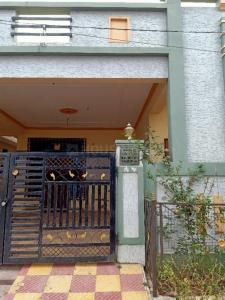 Gallery Cover Image of 1800 Sq.ft 2 BHK Independent House for rent in Dattatreya Nagar for 9500