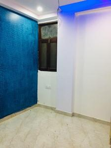Gallery Cover Image of 560 Sq.ft 1 BHK Independent Floor for buy in Vasundhara for 1700000
