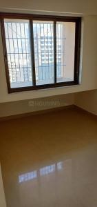 Gallery Cover Image of 350 Sq.ft 1 BHK Apartment for rent in Malad West for 14000