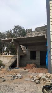 Gallery Cover Image of 1200 Sq.ft 2 BHK Independent House for buy in Horamavu for 5800000