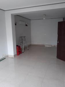 Gallery Cover Image of 1600 Sq.ft 1 BHK Independent Floor for rent in Kalkaji for 45000
