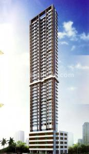 Gallery Cover Image of 1100 Sq.ft 3 BHK Apartment for buy in Kandivali West for 25000000