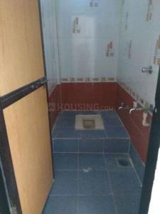 Bathroom Image of Koshti House in Pimple Gurav