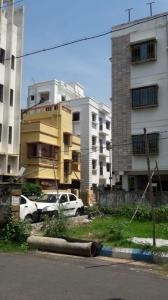 Gallery Cover Image of 3000 Sq.ft 10 BHK Independent House for rent in Kasba for 150000