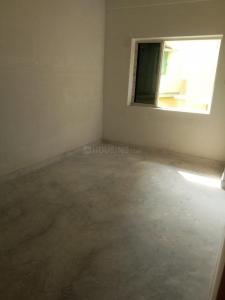 Gallery Cover Image of 1400 Sq.ft 3 BHK Apartment for buy in Kasba for 8200000