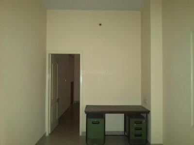 Gallery Cover Image of 450 Sq.ft 1 BHK Apartment for rent in Basavanagudi for 12000