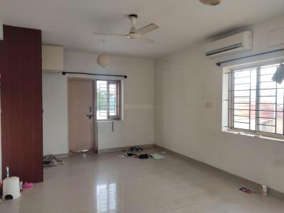 Gallery Cover Image of 800 Sq.ft 1 BHK Apartment for rent in Domlur Layout for 24000