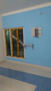 Gallery Cover Image of 912 Sq.ft 2 BHK Independent Floor for buy in Maraimalai Nagar for 3000000