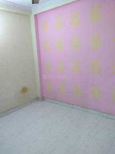 Gallery Cover Image of 450 Sq.ft 1 BHK Independent Floor for rent in Malviya Nagar for 10000