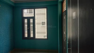 Gallery Cover Image of 1180 Sq.ft 2 BHK Independent Floor for rent in Sector 121 for 11000