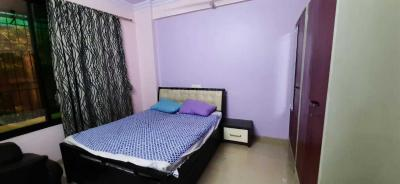 Gallery Cover Image of 950 Sq.ft 2 BHK Independent Floor for rent in Chembur for 40000