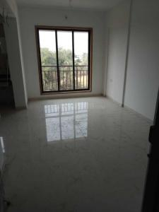 Gallery Cover Image of 605 Sq.ft 1 BHK Apartment for rent in Tembhode for 6500
