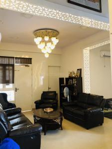 Gallery Cover Image of 3300 Sq.ft 4 BHK Apartment for buy in Sahibabad Industrial Area for 29999999