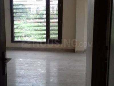 Gallery Cover Image of 260 Sq.ft 3 BHK Independent House for rent in Sector 45 for 40000