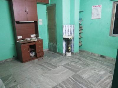 Gallery Cover Image of 672 Sq.ft 2 BHK Apartment for buy in Taltala for 4000000
