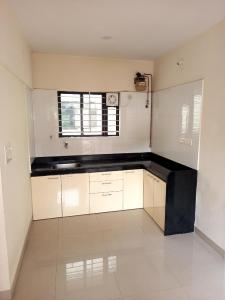 Gallery Cover Image of 1060 Sq.ft 2 BHK Apartment for buy in The Westend Village, Kothrud for 10500000