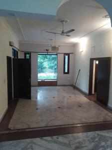Gallery Cover Image of 1200 Sq.ft 2 BHK Independent Floor for rent in Ansal Golf Link 1, Ansal Golf Links 1 for 10000