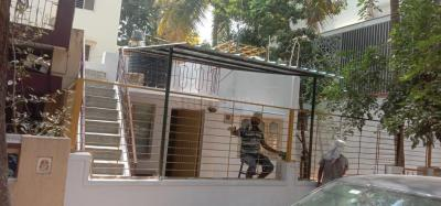 Gallery Cover Image of 1750 Sq.ft 2 BHK Independent House for buy in Yelahanka New Town for 16500000