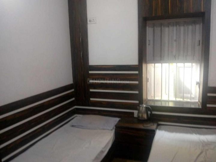 Bedroom Image of PG 4271668 Ballygunge in Ballygunge