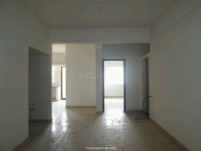 Gallery Cover Image of 1088 Sq.ft 2 BHK Apartment for buy in RR Nagar for 5004800