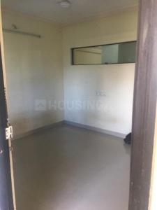 Gallery Cover Image of 269 Sq.ft 1 BHK Apartment for rent in Prabhadevi for 22000