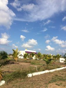 Gallery Cover Image of 2400 Sq.ft Residential Plot for buy in Tambaram for 4559984