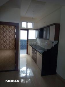 Gallery Cover Image of 1100 Sq.ft 3 BHK Independent House for buy in Nipania for 4500000