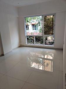 Gallery Cover Image of 1600 Sq.ft 3 BHK Apartment for buy in Vile Parle East for 51100000