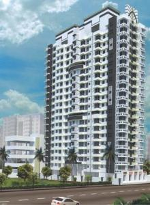 Gallery Cover Image of 656 Sq.ft 1 BHK Apartment for buy in Bhandup West for 7278634