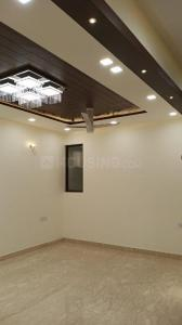 Gallery Cover Image of 1600 Sq.ft 3 BHK Independent Floor for buy in Greater Kailash Executive Floor, Greater Kailash I for 37000000