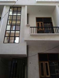 Gallery Cover Image of 600 Sq.ft 2 BHK Independent House for buy in Govindpuram for 2348999