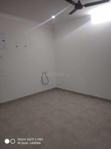 Gallery Cover Image of 1100 Sq.ft 2 BHK Apartment for rent in T Nagar for 27000