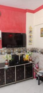 Gallery Cover Image of 380 Sq.ft 1 RK Apartment for buy in Nalasopara East for 2000000