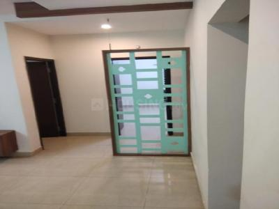 Gallery Cover Image of 1590 Sq.ft 3 BHK Apartment for buy in Olympia Grande, Pallavaram for 9200000