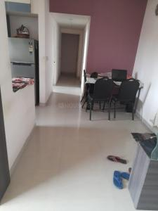 Gallery Cover Image of 1600 Sq.ft 3 BHK Apartment for buy in Narolgam for 5500000