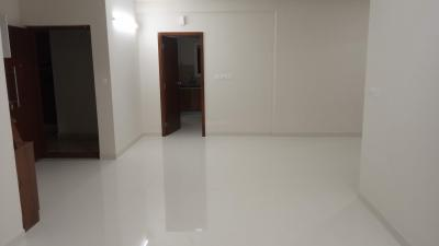 Gallery Cover Image of 1700 Sq.ft 3 BHK Apartment for rent in SKAV Aastha, Yeshwanthpur for 45000
