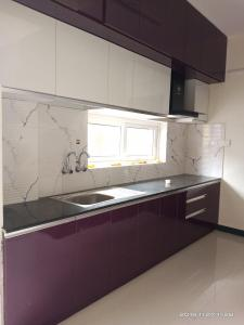 Gallery Cover Image of 1450 Sq.ft 3 BHK Apartment for rent in Kaggadasapura for 34000