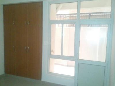 Gallery Cover Image of 1160 Sq.ft 2 BHK Apartment for buy in Noida Extension for 4290000