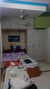 Gallery Cover Image of 1608 Sq.ft 3 BHK Apartment for buy in Koramangala for 9000000