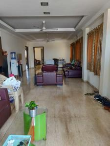 Gallery Cover Image of 6000 Sq.ft 6 BHK Independent House for buy in Ameerpet for 35000000
