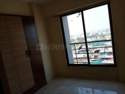 Gallery Cover Image of 2000 Sq.ft 3 BHK Apartment for rent in Shahibaug for 22000