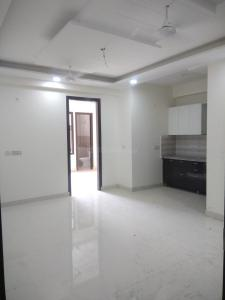Gallery Cover Image of 800 Sq.ft 2 BHK Apartment for buy in Said-Ul-Ajaib for 4500000