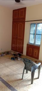 Gallery Cover Image of 850 Sq.ft 1 BHK Apartment for rent in Pocket -A DDA Flat, Mayur Vihar II for 12000