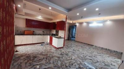 Gallery Cover Image of 1750 Sq.ft 3 BHK Apartment for buy in Arocon Rainbow, Mahurali for 5300000