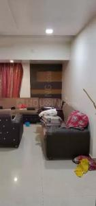 Gallery Cover Image of 1380 Sq.ft 4 BHK Apartment for buy in Kurla West for 23000000