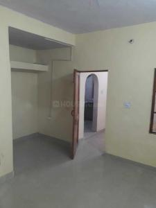 Gallery Cover Image of 500 Sq.ft 1 BHK Independent House for buy in Mayur Vihar Phase 3 for 2600000
