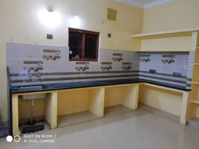 Gallery Cover Image of 1500 Sq.ft 3 BHK Independent House for rent in Saroornagar for 9000